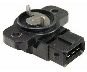 sensor tps kia sportage (2006 al 2012) giro izquierdo