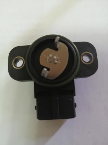 sensor tps  kia sportage 2.7 35170-37100 giro izquierdo