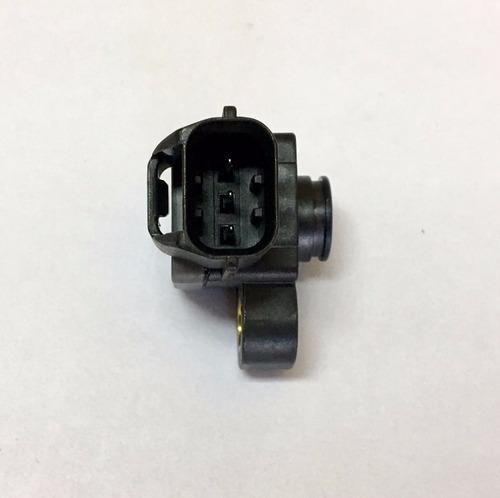 Sensor Tps Ktm Sxf Xcf Exc 250 350 450 50 2011/2017 Original
