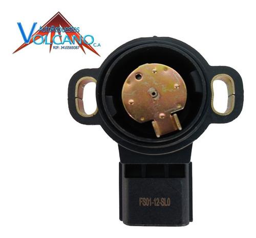 sensor tps   mazda allegro ford laser 1.8 mazda626 demio