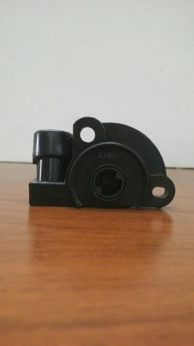 sensor tps optra limited m1.8
