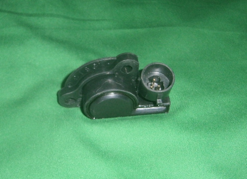 sensor tps original para chevrolet aveo marca cts usado