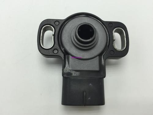 sensor tps original para vehiculos suzuki (2295b)