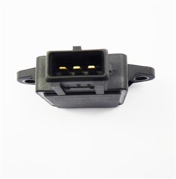 sensor tps para fiat/ kia/ peugeot/ saab/ toyota/ volvo