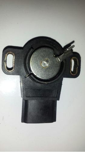 sensor tps para nissan sentra a71000-050 genuino