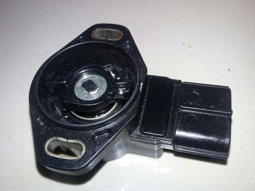 sensor tps para toyota 198500-0330 genuino