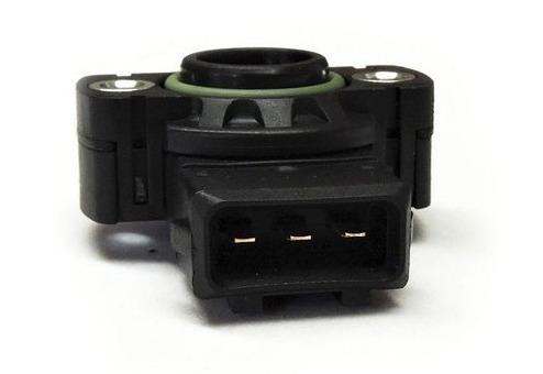 sensor tps potenciometro vocho sedan bocar original 53256311