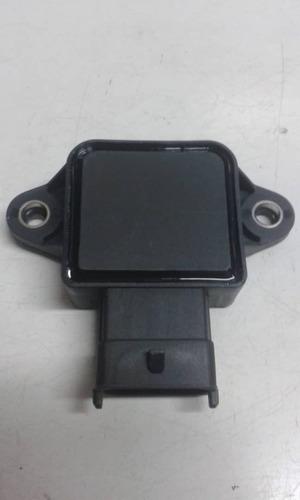 sensor tps tucson elantra getz 35170-22600