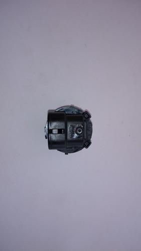 sensor tps twingo original magneti marelli