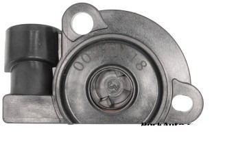 sensor tps112 chevy pickup 1999/2003 lumina apv 1991/1995