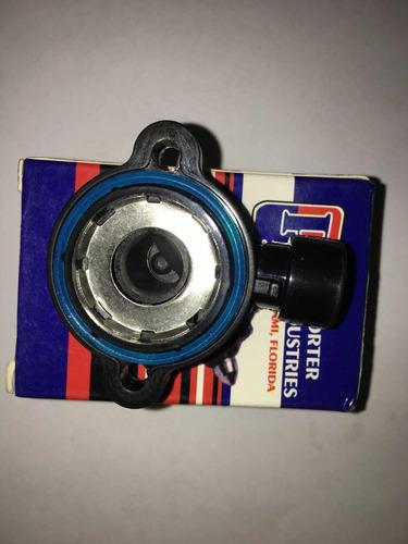 sensor tps140 silverado 99-02 blazer 4.3 vortec