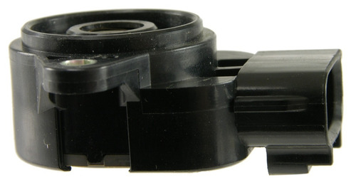 sensor tps4112 esteem l4 - 1.6 l 1998/2001 swift