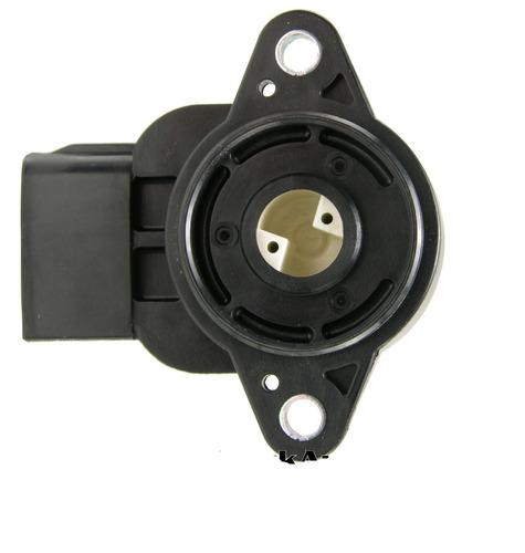 sensor tps4112 esteem l4 - 1.6 l 1998/2001 swift