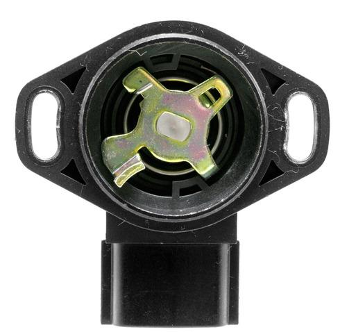 sensor tps474 nissan pickup 1995/2000 sentra 1997/00  th232