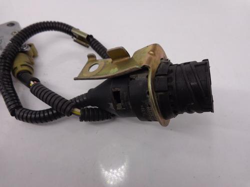 sensor tr de transmision automatica serie 3 328i original