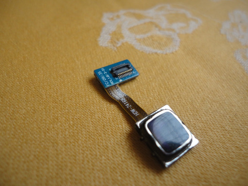 sensor trackpad de blackberry bold 5 original