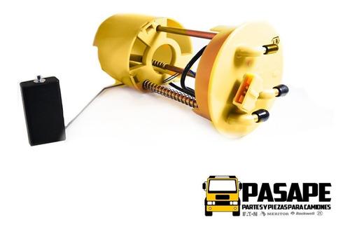 sensor transmisor de combustible mercedes benz sprinter