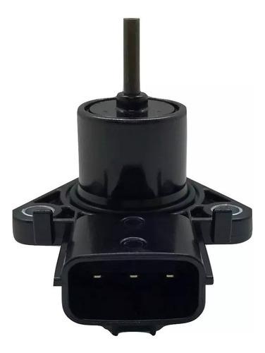 sensor turbo ranger 2.2l diesel puma 2012/2020 legitimo ford
