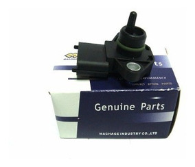 Genuine Hyundai 84560-38100-LT Glove Box Knob Assembly