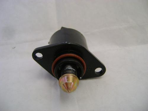 sensor válvula iac - mínimo cielo -aveo -corsa -spark -lanos