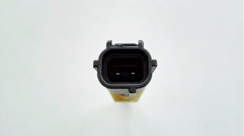 sensor valvula temperatura camara ford ranger 2.3