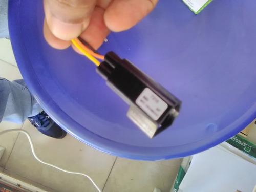 sensor velocidad ford fiesta 1.25 / 1.3 / 1.6