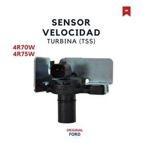 Sensor Velocidad Tss 4r70w 4r75w Original Mustang F150 Fx4