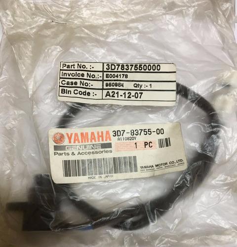 sensor velocidad yamaha wr 250 r x 3d7-83755-00 solomototeam