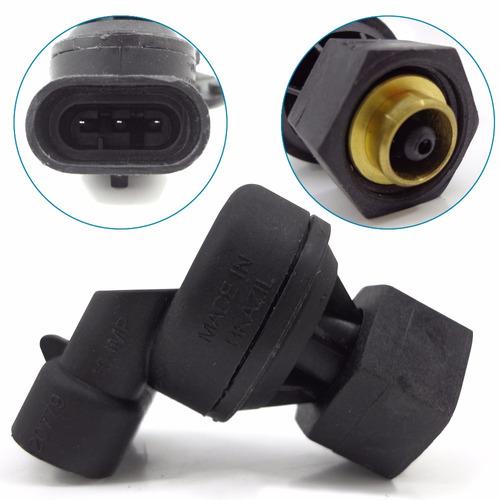 sensor velocidade palio 1.0 8v 16v fire original 46818007