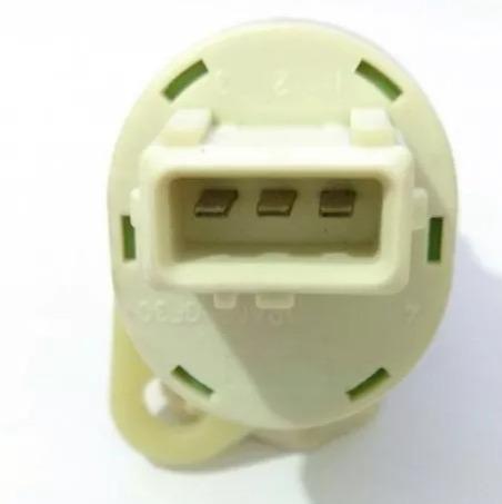 sensor velocidade peugeot 106 206 307 2576063a