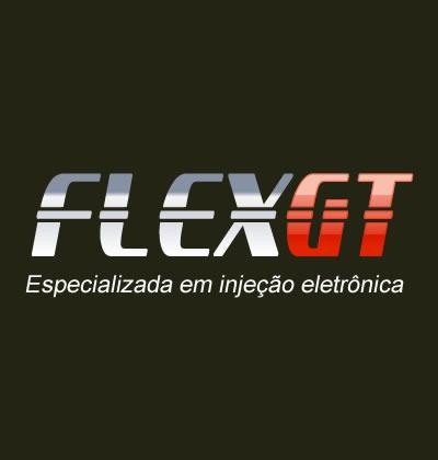 sensor velocidade renault sandero logan flex - 601986892r