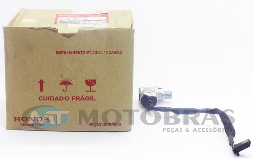 sensor velocimetro cbx 250 / xr 250 - original (04990)