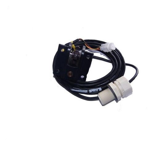 sensor velocimetro jet ski yamaha fx 4t 06-16 f1x-u8k31-02