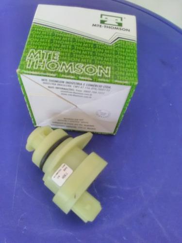 sensor velocímetro peugeot 206/207/307/citroen/centauro