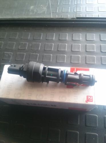 sensor velocimetro renault logan lineal siemens original