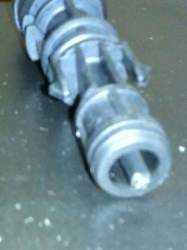 sensor velocimetro renault twingo clio ii megane symbol