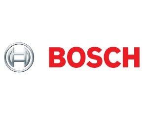 sensor volvo bosch 0232101030