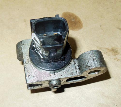 sensor volvo xc60 ano 2011