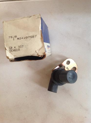 sensor vss de cavalier original gm 1#24207507
