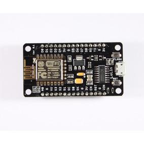 Arduino Artnet Node - Peças e Componentes Elétricos no Mercado Livre