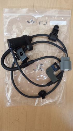 sensores abs mitsubishi l200 precio oferta !!!