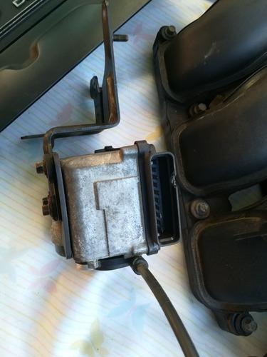 sensores de combustible, gases. ford escape 2002 usados