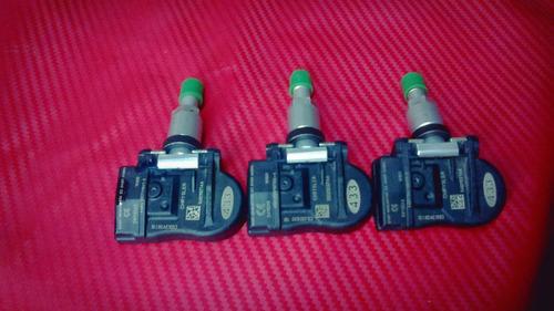 sensores de  presion llanta tpms (chrysler dodge  neumático)