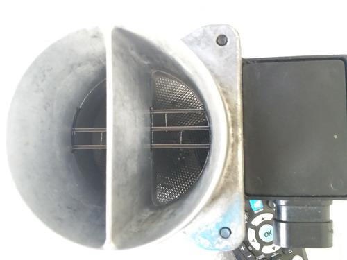 sensores masa de flujo de aire (maf )