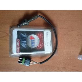 b50734d726bf Sensor Oxigeno Corsa - Repuestos Carros y Camionetas en Mercado Libre  Venezuela