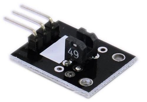 sensores para arduino o raspberry arb varios modelos.
