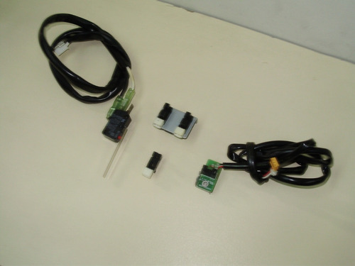 sensores para impresoras epson dfx 9000 desde $ 30 dolares
