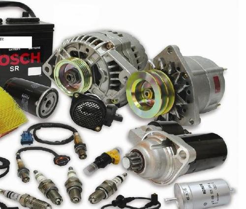 sensores,valvulas, partes electricas vehiculos japoneses.