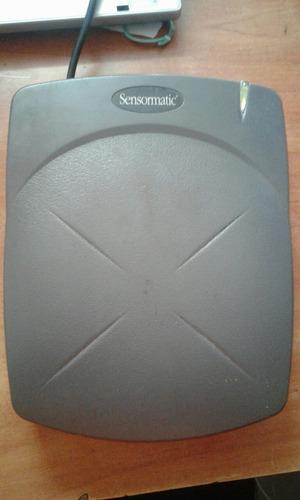 sensormatic amb-2010 ultrastip desactivador