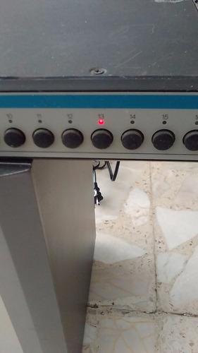 sensormatic rv2916a